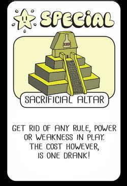 _S-Sacrificial-altar