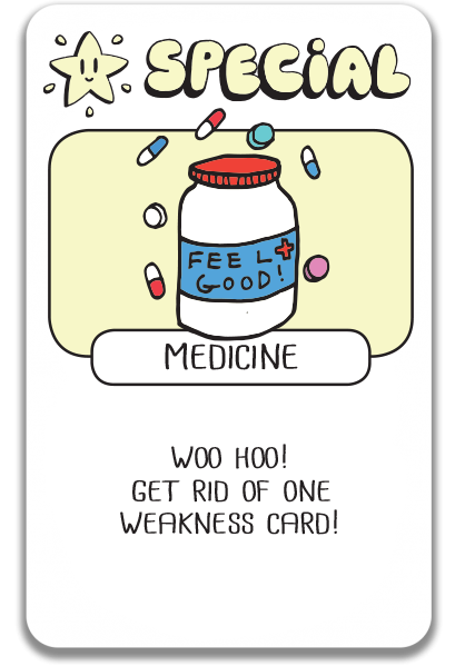_S-Medicine