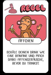 R - monkey.png