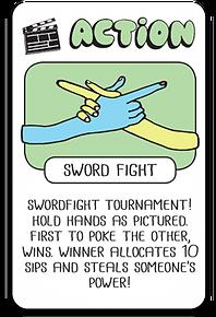 swordfight.png
