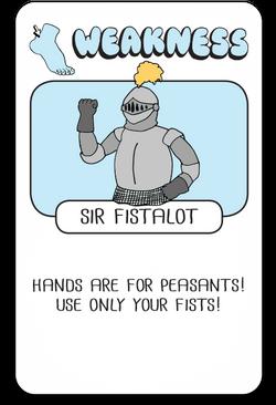 _W-Sir-FISTALOT