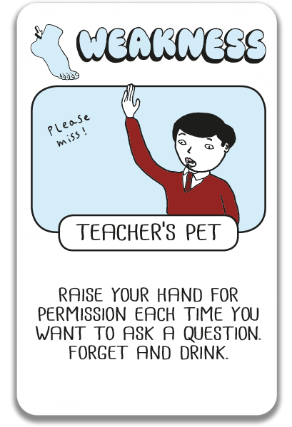 teachers-pet