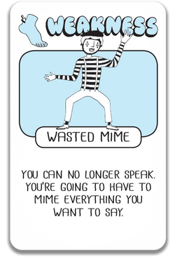 _W-Wasted-Mime