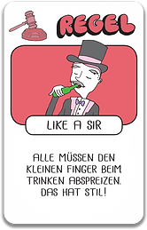 R - like a sir.png