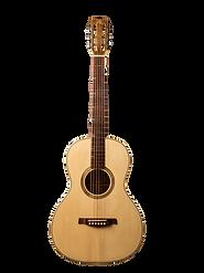 guitar_S12 (1).png