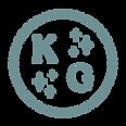 KGMT-Monogram-SilverLake.png
