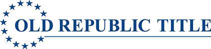 Old Republic Title - SHORT LINE-287.jpg