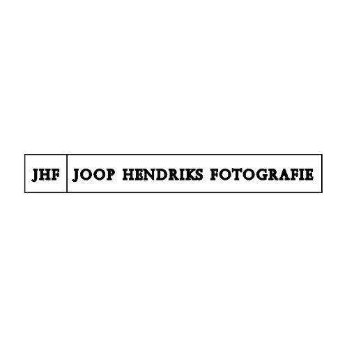 Joop Hendriks Fotografie