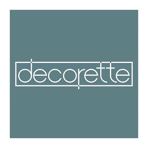 Decorette Woonatelier