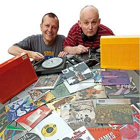 1_Vinyl-Twins-klein1.jpg