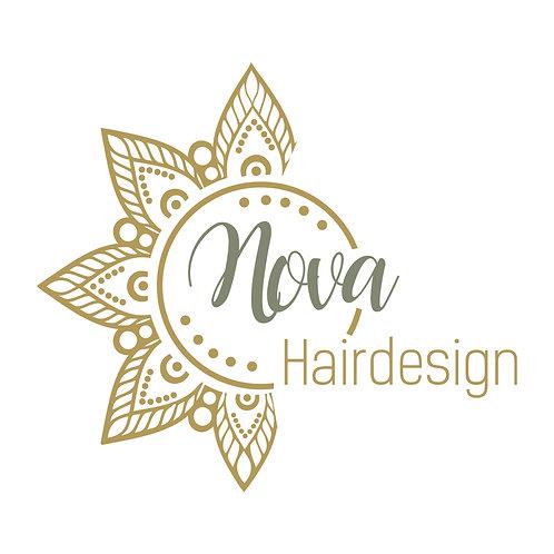 Nova Hairdesign