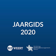 CMW jaargids 2020 titel.jpg