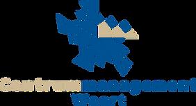 logo_centrum management Weert vierkant (