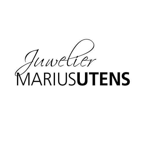 Juwelier Marius Utens