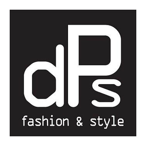 DPS Fashion & Style