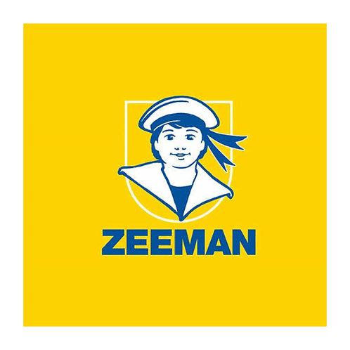 Zeeman Echt