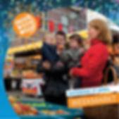 Oranjeweek 2019 visuals11.jpg