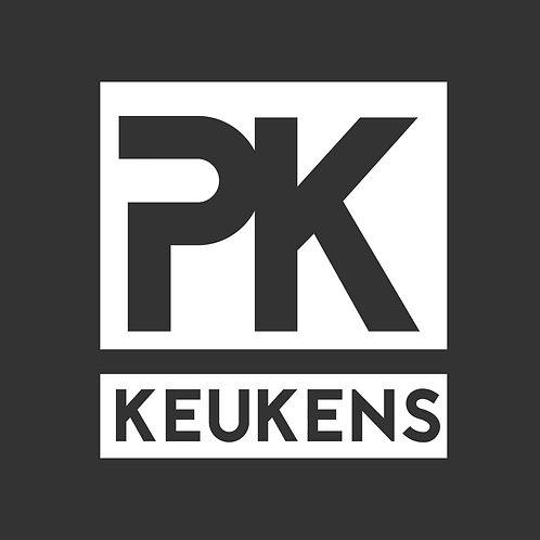 Paul Knip Keukens