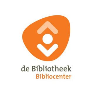 Bibliocenter