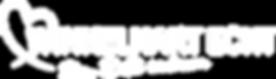 Logo Winkelhart Echt 2019 wit (klein).pn