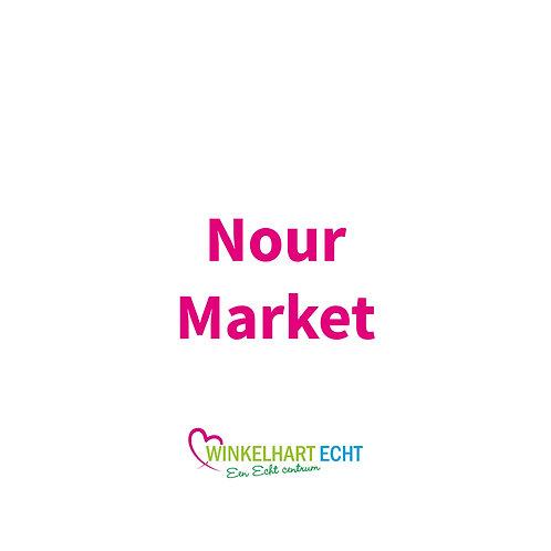 Nour Market