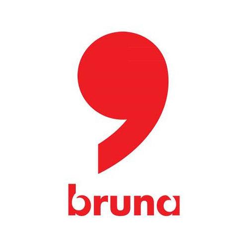 Bruna Echt