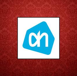HvN19 social media sponsoren20.jpg