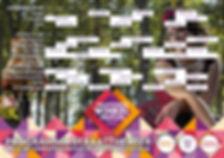 Winkelfestijn 2019 programma A4.jpg