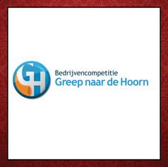 HvN19 social media sponsoren4.jpg