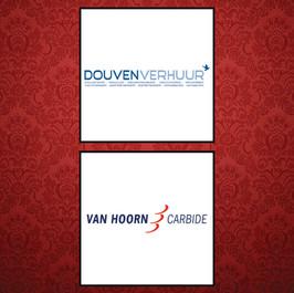 HvN19 social media sponsoren27.jpg