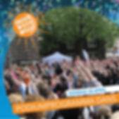 Oranjeweek 2019 visuals14.jpg