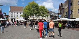 2020-07-02 Koopzondag Markt.jpg