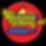 Logo's2.png