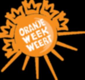 Logo_Oranje_Week_Weert_zonder_data.png