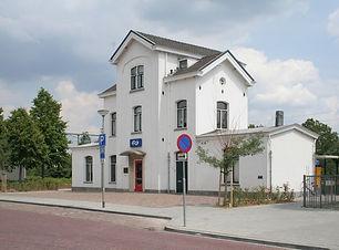 Stationsgebouw Echt.jpg