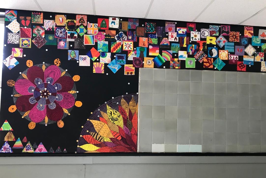 Eastern middle school mural.jpg