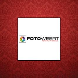 HvN19 social media sponsoren18.jpg