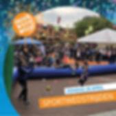 Oranjeweek 2019 visuals16.jpg