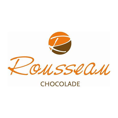 Rousseau Chocolade Echt