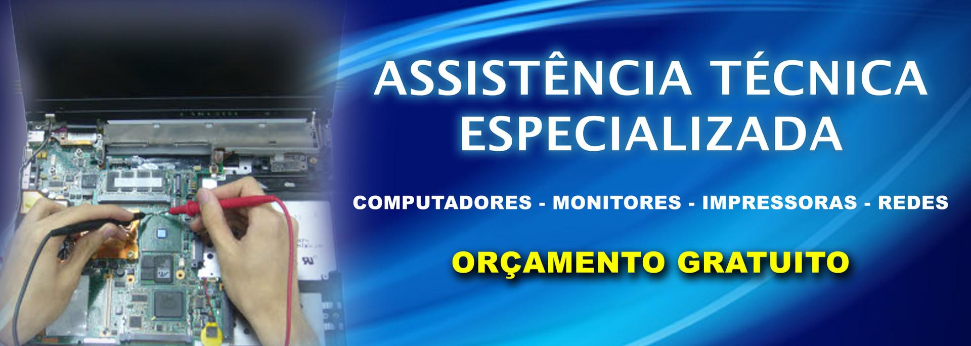 BANNER_Assistencia+Tecnica+c%C3%B3pia.jp
