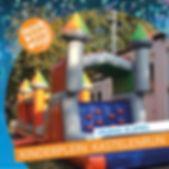 Oranjeweek 2019 visuals26.jpg