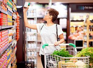 basis-artikelen-supermarkt.jpg