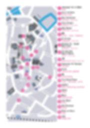 Munten voor Muziek 2019 plattegrond.jpg
