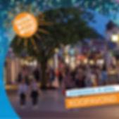 Oranjeweek 2019 visuals17.jpg
