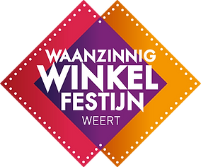 Logo-Het-Waanzinnige-Winkel-Festijn.png