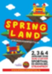 Springland 2020 poster A3.jpg