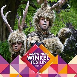 Winkelfestijn 2019 theateracts5.jpg