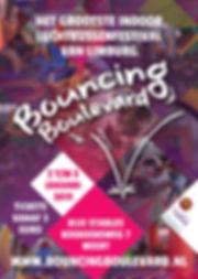 Bouncing Boulevard 2019 poster A3 (2).jp