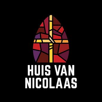 HvN20 website logo.png