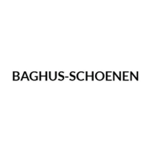 Baghus Schoenen